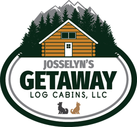 Josselyn's Log Cabins